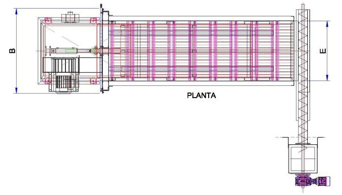 planta parrilla movil